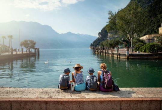 Condello Travel focusses on rebranding